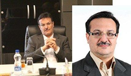 بازداشت مدیرعامل فراری بانک سرمایه/ انتقال از اروپا به ایران