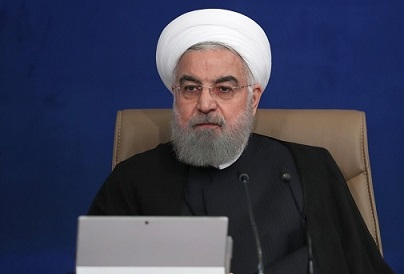 اتهام تحریف «تاریخ اسلام» به یک «حجتالاسلام»