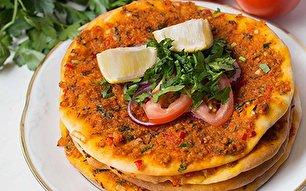 طرز تهیه لاح معجون؛ غذای ترکیه ای
