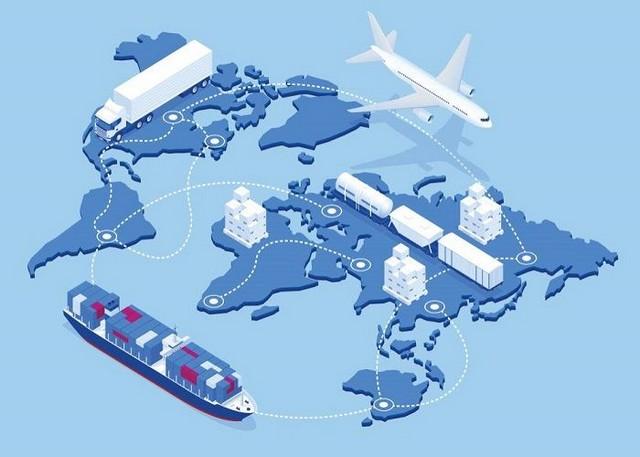 با انواع روش های حمل و نقل بین المللی آشنا شوید