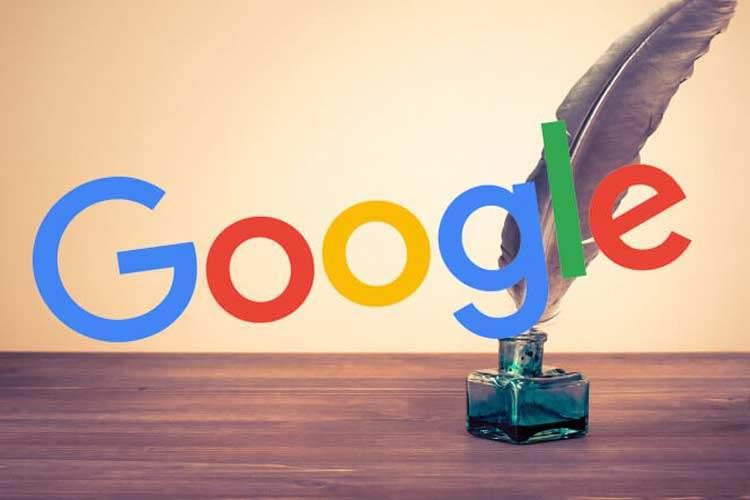 گوگل با کمک هوش مصنوعی نتایج جستوجو را پیشرفتهتر میکند