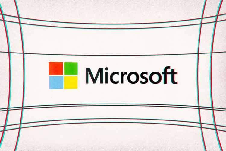 بهروزرسانیهای محصولات مایکروسافت