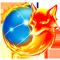 دانلود مرورگر موزیلا فایرفاکس - Mozilla Firefox