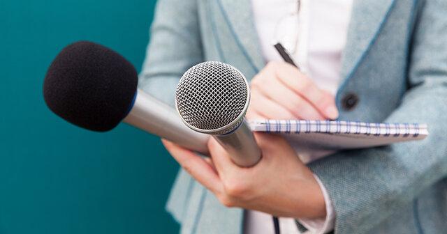 ابتلای 10 خبرنگار به کرونا در کهگیلویه و بویراحمد
