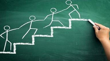 چرا در دانشگاهها خبری از کارآفرین شدن نیست؟