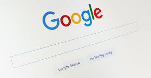 کیفرخواست بزرگ دولت آمریکا علیه گوگل