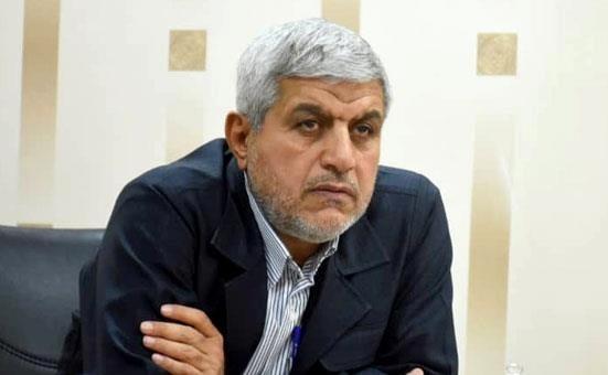 نماینده مجلس: تورم لجام گسیخته آستانه تحمل مردم را به حداقل رسانده است