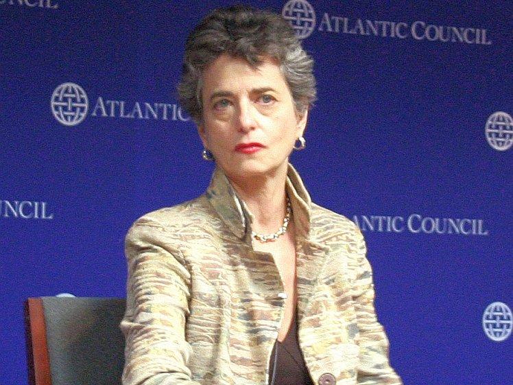 شورای آتلانتیک: راهنمای عمل دولت آتی ترامپ در مواجهه با ایران