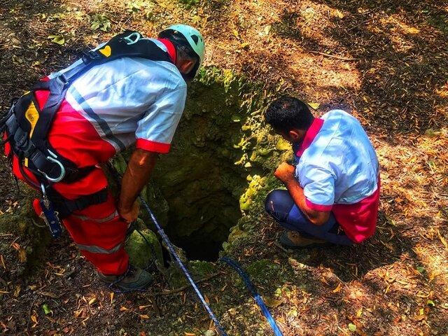 معمای پیچیده ناپدید شدن «معین شریفی» در جنگل کردکوی گلستان