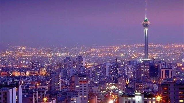 سقوط ۷ پلهای تهران در رتبهبندی شهرهای مهم مالی جهان
