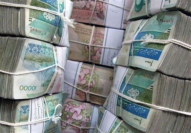 چگونگی تعیین هزینه تعویض پولهای کهنه و پاره