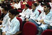 مهلت انتخاب رشته آزمون ارشد پزشکی تمدید شد