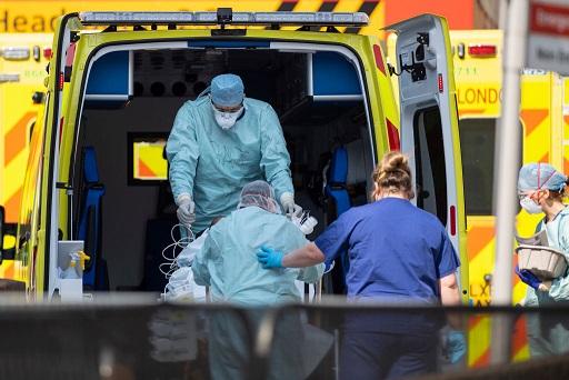 هشدار سازمان جهانی بهداشت درباره ۲ میلیون مرگ ناشی از کرونا