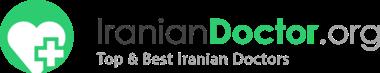 چگونه به بهترین پزشکان ایرانی در لس آنجلس دسترسی داشته باشیم؟