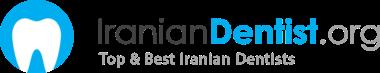 چگونه به بهترین دندانپزشکان ایرانی در ونکوور دسترسی داشته باشیم؟