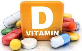ویتامین دی خطر مرگ ناشی از کرونا را کاهش میدهد