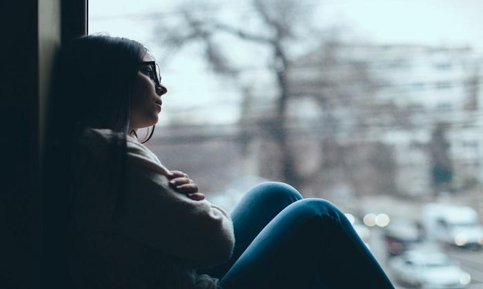 اختلال عاطفی فصلی؛ از علائم تا درمان