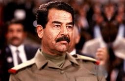 هزینه ماشین جنگی صدام علیه ایران چطور تامین شد؟