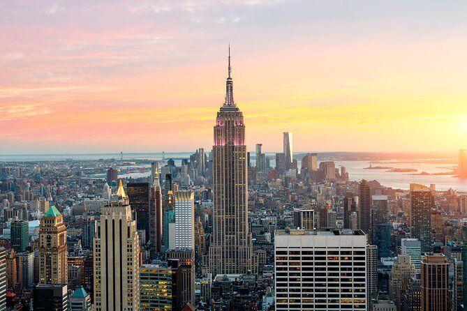 افزایش بی سابقه شمار مبتلایان کرونا در نیویورک