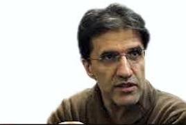 حسین کروبی: پدرم به ICU منتقل شد/ رضایت پزشکان از عمل جراحی