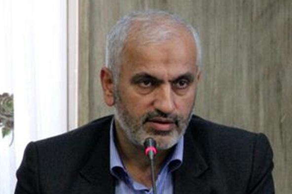 عضو شورای شهر کلاله در گلستان به ۶ ماه حبس محکوم شد