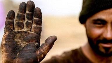 مرگ سالیانه 1000 کارگر در ایران به خاطر حوادث ناشی از کار