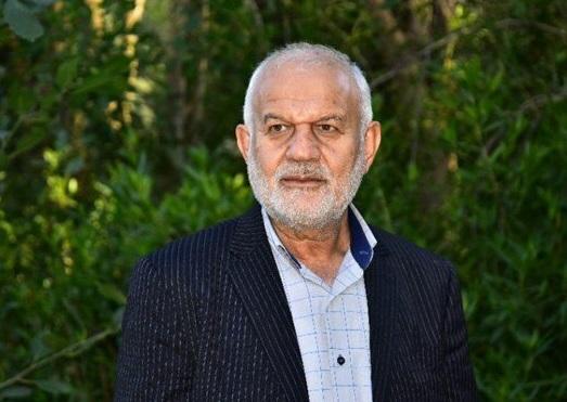 ابتلای یک نماینده مجلس به کرونا برای دومین بار