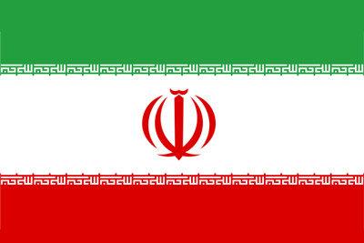 اعلام آمادگی ایران برای برقراری آتشبس میان آذربایجان و ارمنستان