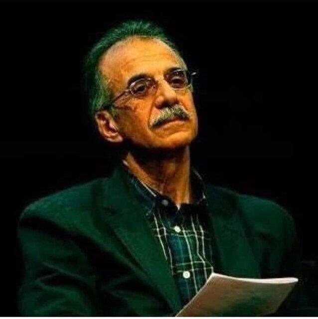 پدر شهرسازی ایران درگذشت
