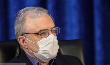 آقای دکتر نمکی! وزیر نمیتواند سیاسی نباشد/ 10 نکته به بهانۀ سخنان اخیر وزیر بهداشت