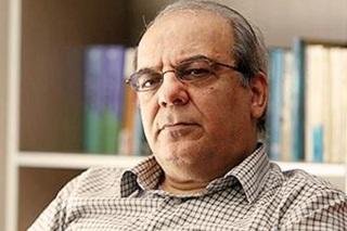 پرسش عباس عبدی از دولت: چرا برجام به این روز افتاد؟