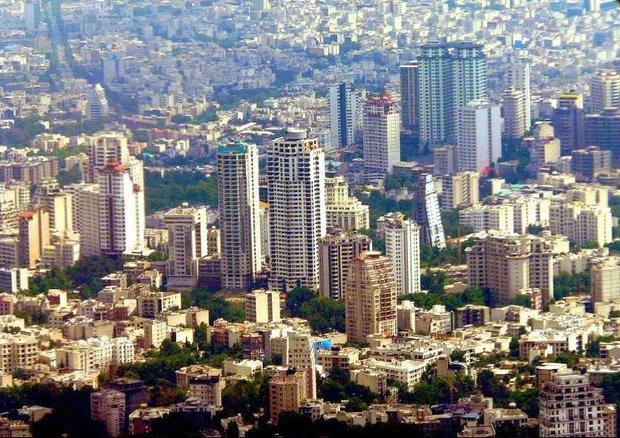 وزارت راه: ۱۰۹ هزار خانه خالی تا الان شناسایی شده