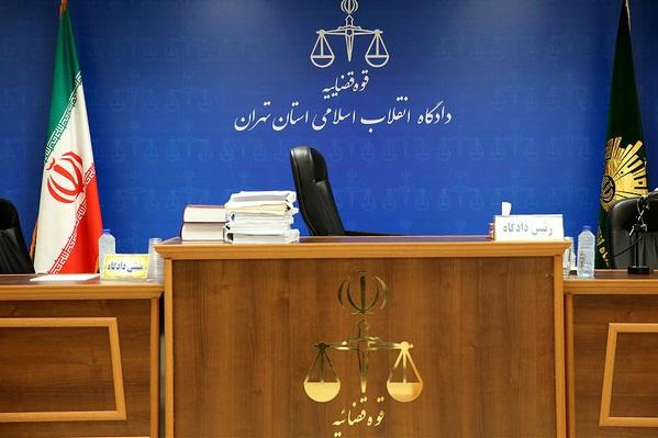 سخنگوی قوه قضاییه: حکم پرونده پتروشیمی ۱۰۰۰ صفحه خواهد بود