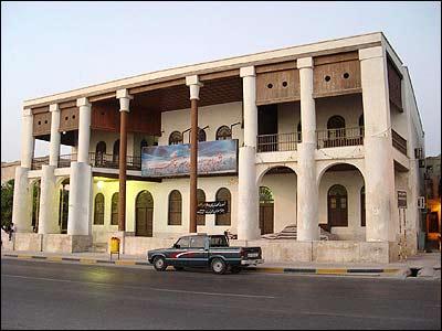 بازداشت 2 عضو دیگر شورای شهر بوشهر / از 9 عضو، 6 عضو زندان هستند