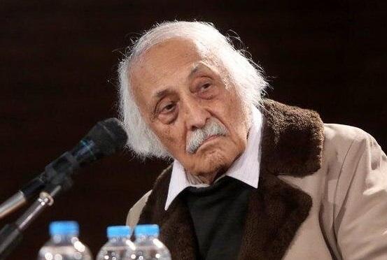 منوچهر آشتیانی، جامعهشناس و مترجم درگذشت