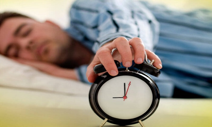 پرخوابی؛ از دلایل تا پیشگیری