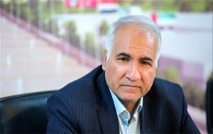 ابتلای شهردار اصفهان به کرونا