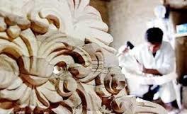 صنعت مبل در آستانه ورشکستگی و تعطیلی