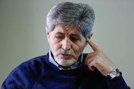 قاضیزاده، روزنامهنگار پیشکسوت: کرونا تیر آخر را به مطبوعات زد