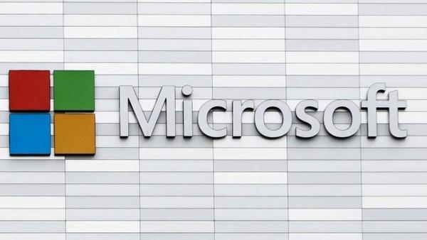 ادعای مایکروسافت علیه ایران