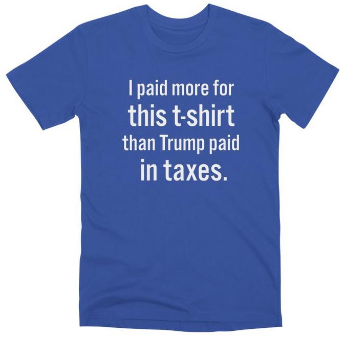 فروش تی شرتهای