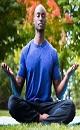 استرس و 6 تکنیک تنفس برای مقابله با آن