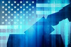 پلیس فدرال آمریکا: هکرهای ایرانی عامل ارسال ایمیلهای تهدیدآمیز هستند