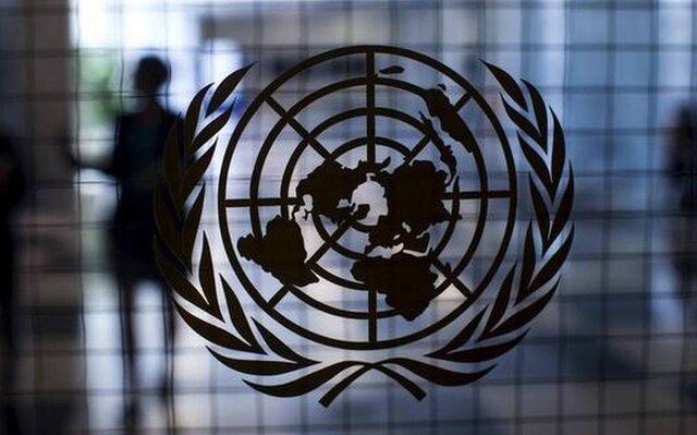شورای امنیت قطعنامه روسیه را رد کرد