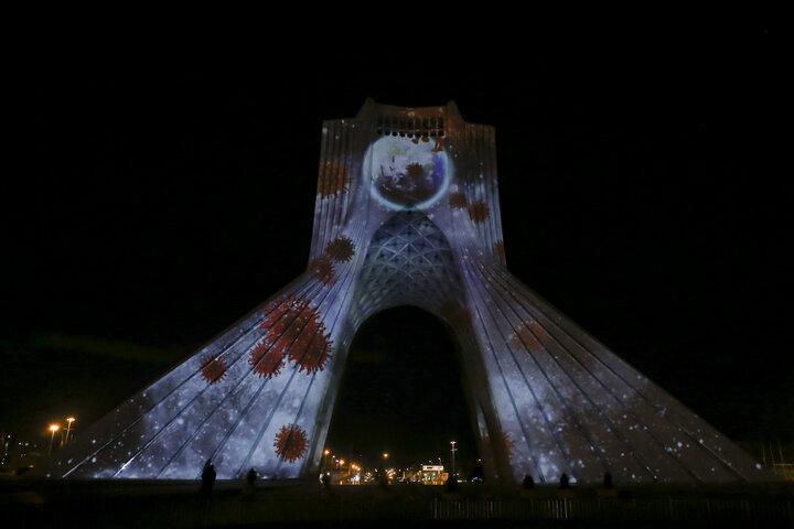 کرونا و تعطیلی تهران؛ آیا نماینده ها اعتباری ندارند؟!