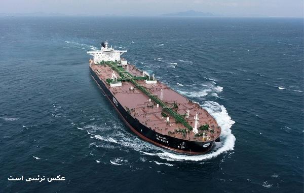 صاحب بنزین مصادره شده در آمریکا پیدا شد: بنزین متعلق به شرکت خصوصی بود / شرکت یونانی بنزین ها را تحویل امریکا داد/ انتقاد از سکوت مقامات ایرانی