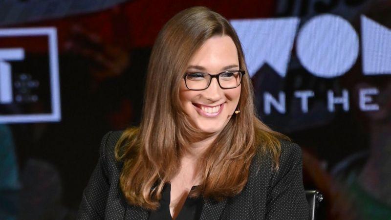 انتخابات کنگره آمریکا؛ پیروزی نخستین نماینده ترنس / ورود جوان 25 ساله