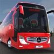 دانلود بازی شبیه ساز رانندگی با اتوبوس - Bus Simulator