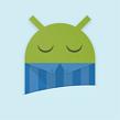 دانلود نرم افزار خواب آرام موبایل - Sleep as Android