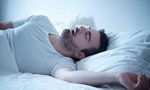 هر فرد چقدر به خواب نیاز دارد؟
